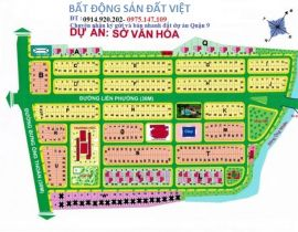 ban-dat-du-an-so-van-hoa-thong-tin-q9-nha-pho-so-do-gia-tot-so-voi-thi-truong