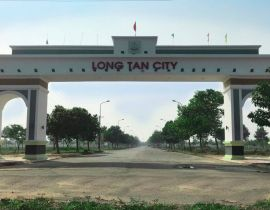 can-ban-lo-dat-du-an-long-tan-city-nhon-trach-dong-nai-lo-v127-dt-200m2-doi-dien-cong-vien