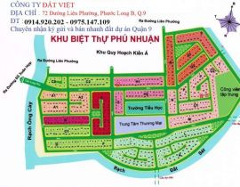 ban-dat-du-an-phu-nhuan-quan-9-lo-d2-dt-293m2-duong-20m-gia-re-can-ban