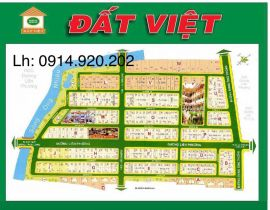 ban-dat-nen-du-an-so-van-hoa-thong-tin-quan-9-so-do-dt-5x20m-gia-re-can-ban-nhanh